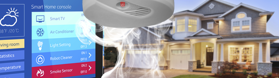 Allen TX Home and Commercial Fire Alarm Systems